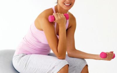 Neu bei uns Beckenbodentherapie – Stärken Sie Ihre innere Kraft