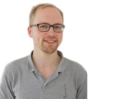 Joachim Dierker