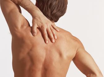 Neues zu Leitlinien über Rückenbeschwerden