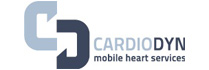 Cardiodyn Mobile Heard Services