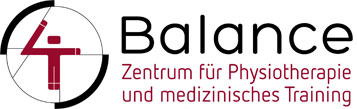 4balance Physiotherapie Muttenz