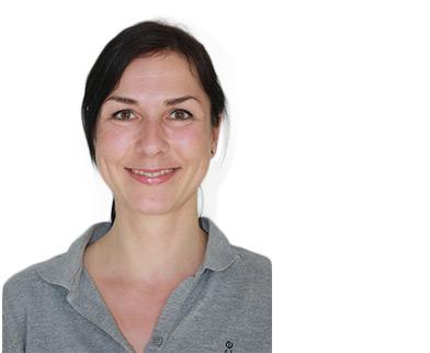 Janine Klein
