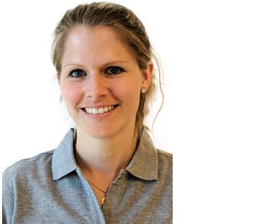 Nicola Löffler