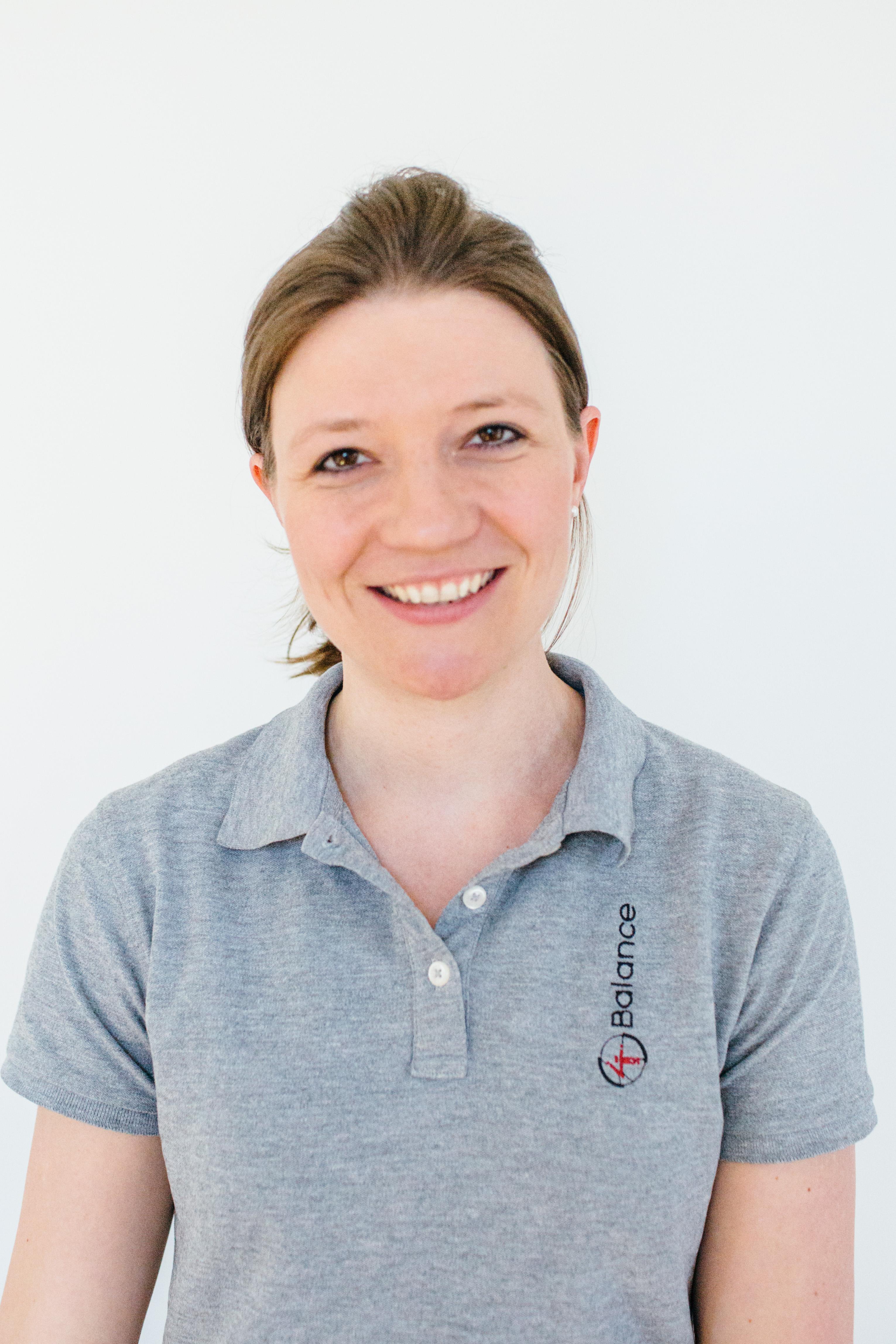 Kerstin Vogt