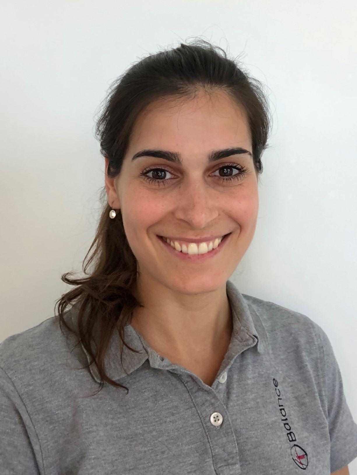 Debora Guercio