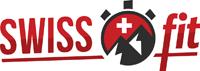 Swissfit - Betriebliche Gesundheitsförderung