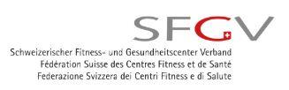 Schweizer Fitness und Gesundheitscenter Verband SFGV