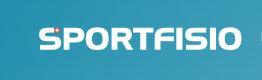 Schweizer Sportphysiotherapie Verband SPORTFISIO