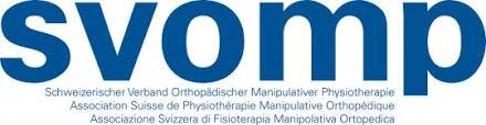 Schweizer Verband Orthopädisch Manipulativer Physiotherapeuten SVOMP