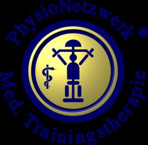 Physionetzwerk Europäische Plattform für Medizinische Trainigstherapie