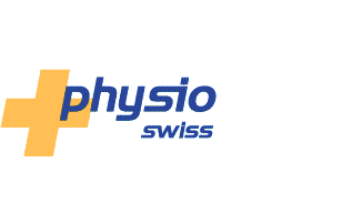 physio swiss 1